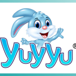 Yuyyu Video Chat
