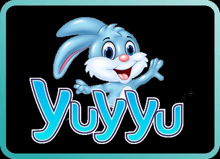 yuyyu-chat-omegle-alternative