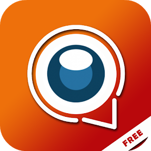 Camsurf-video-chat-app