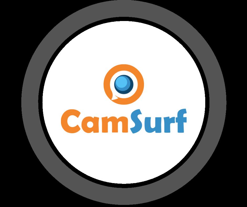 Free Random Video Chat Alternative Camsurf