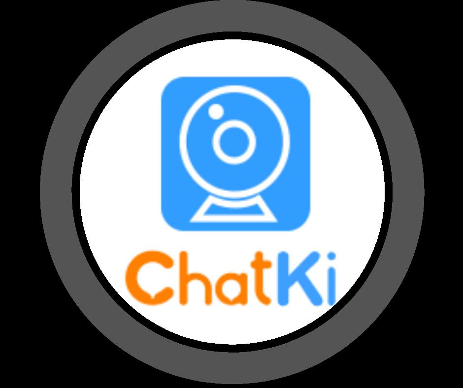 Free Random Video Chat Alternative Chatki