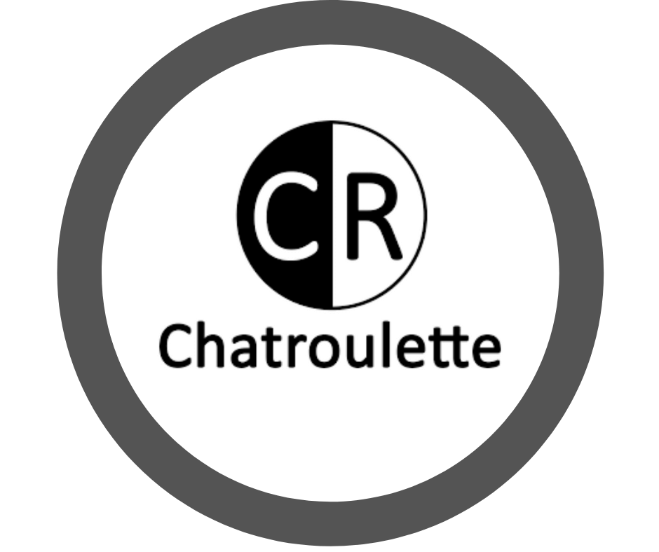 Free Random Video Chat Alternative Chatroulette