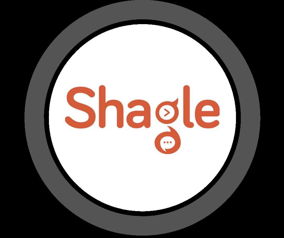Free Random Video Chat Alternative Shagle