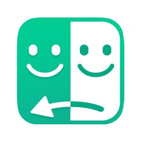 azar-video-chat-app