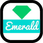 Emerald Chat