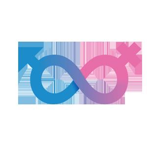 filter-gender - Omegle