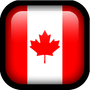 omegle world video chat canada