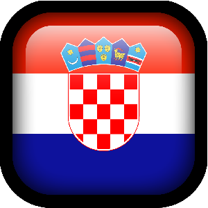 omegle world video chat croatia