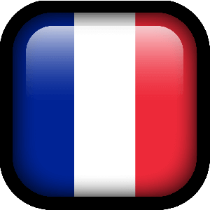 omegle world video chat france