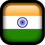 omegle world video chat india