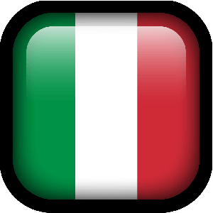 omegle world video chat italy