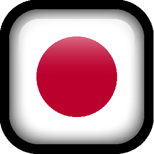omegle world video chat japan