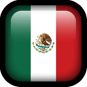 omegle world video chat mexico