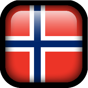 omegle world video chat norway