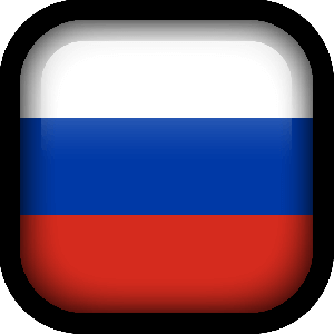 omegle world video chat russia