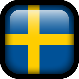 omegle world video chat sweden