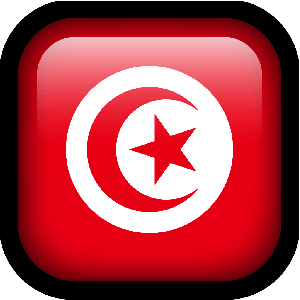 omegle world video chat tunisia