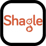 Shagle Video Chat