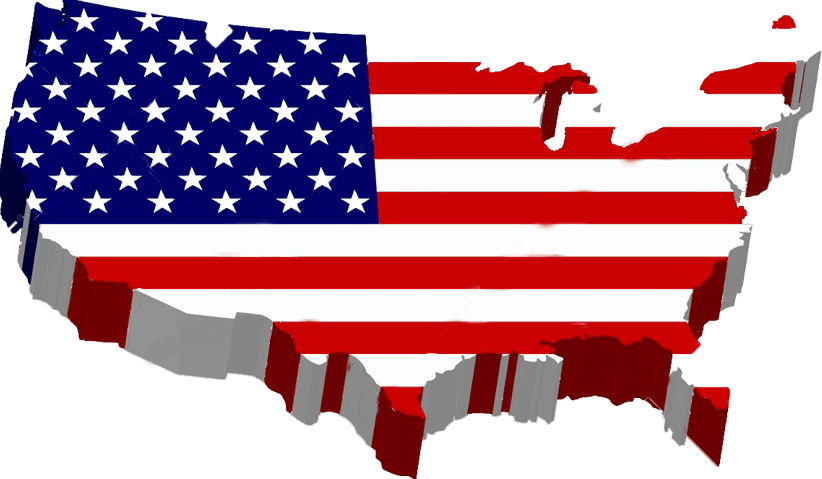 Omegle-world-Usa
