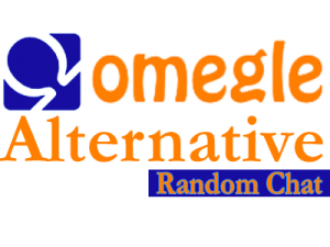 omegle-world-alternative-random-chat