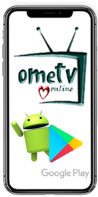 ometv-android-app
