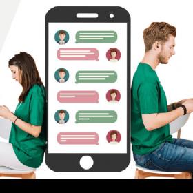 ometv-online-chat