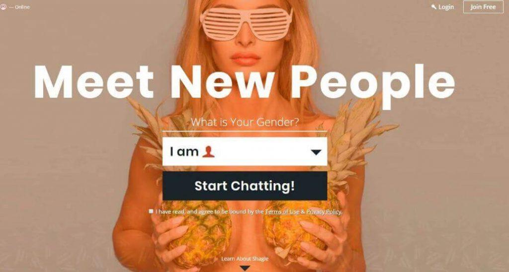 shagle-Meet-New-People