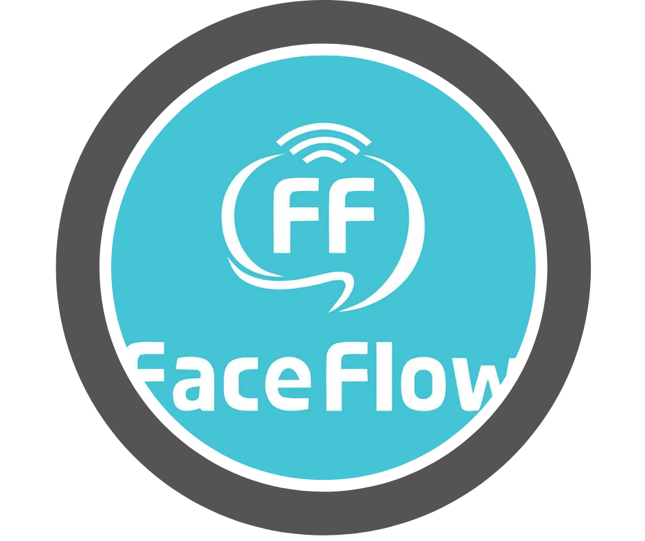FaceFlow