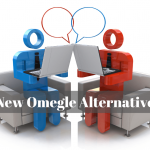 New Omegle Alternative : Omegle.best