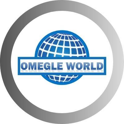 Omegle.world